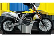 RM-Z250